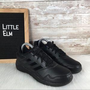 Adidas Altarun Women's Running Shoe Black